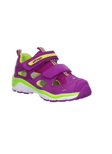 Ayakkabı-Superfıt